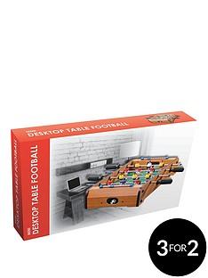 desktop-table-football