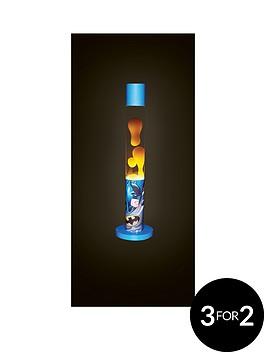 batman-batman-lava-lamp