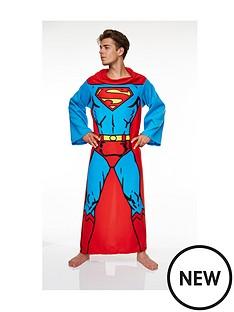 superman-superman-sleeved-blanket