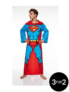 superman-superman-sleeved-blanket