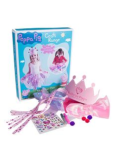 peppa-pig-peppa-pig-make-your-own-peppa-ballerina