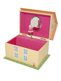 peppa-pig-peppa-pig-musical-jewellery-box