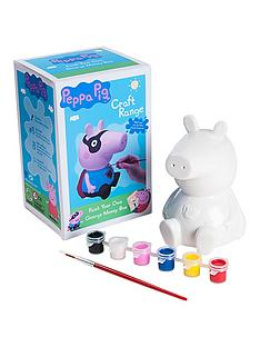 peppa-pig-peppa-pig-paint-your-own-george-ceramic-money-bank