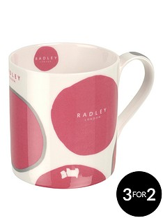 radley-radley-spot-on-mug