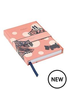 radley-radley-cherry-blossom-a5-notebook