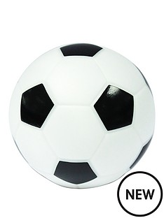 colour-changing-football-light