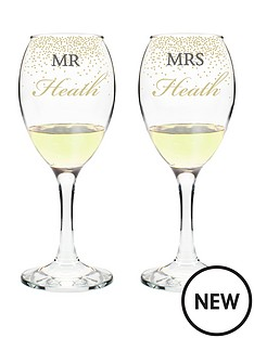 personalised-confetti-mr-amp-mrs-wine-glasses