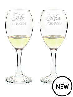 personalised-mr-amp-mrs-wine-glasses