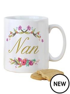 personalised-nan-mug