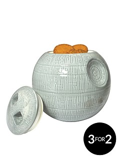 star-wars-star-wars-death-star-cookie-jar