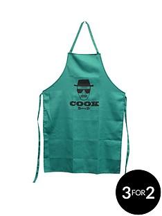breaking-bad-breaking-bad-apron