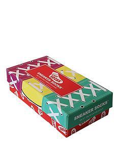 silly-socks-silly-socks-bright-sneaker-boxset