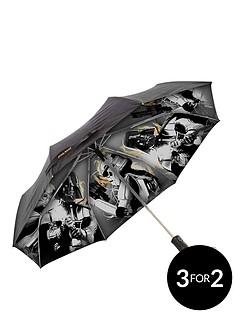 star-wars-star-wars-episode-vii-reverse-print-umbrella