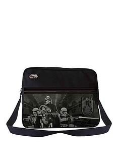 star-wars-star-wars-episode-vii-messenger-bag