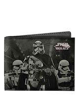 Star Wars Episode VII Wallet