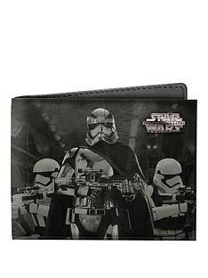 star-wars-star-wars-episode-vii-wallet