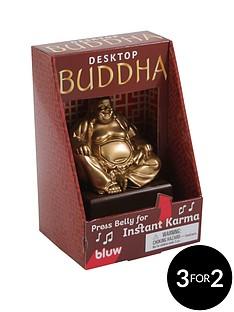 desktop-buddha
