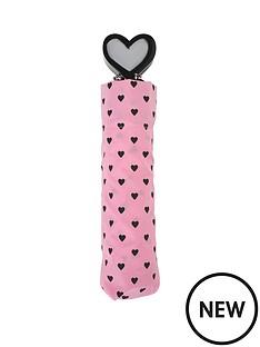 bombay-duck-bombay-duck-handbag-umbrella-with-heart-handle