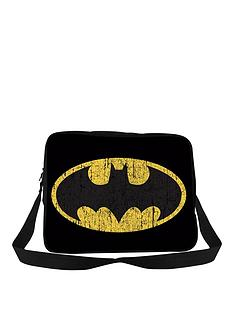 batman-messenger-bag