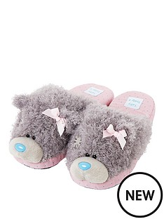 me-to-you-me-to-you-slippers