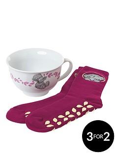 me-to-you-me-to-you-mug-amp-socks