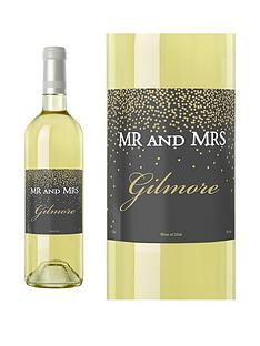 personalised-confetti-mr-amp-mrs-wine
