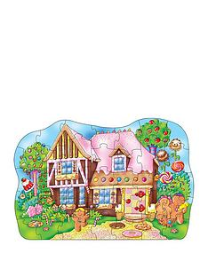 orchard-house-puzzle