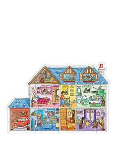 orchard-dolls-house-puzzle