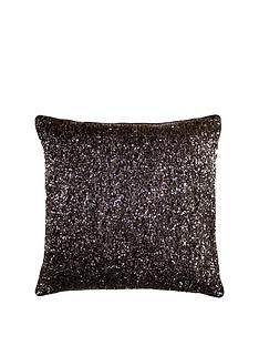 kylie-minogue-astor-filled-square-cushion