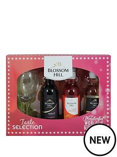blossom-hill-blossom-hill-taste-selection