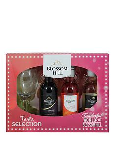 blossom-hill-taste-selection