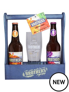 brothers-brothers-fruit-cider-trug