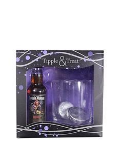 captain-morgans-rum-tipple-amp-treat