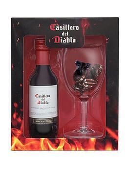 casillero-del-diablo-casillero-del-diablo-red-wine-amp-chocolates-set