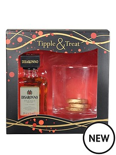 disaronno-disaronno-tipple-amp-treat