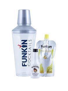 funkin-cocktails-funkin-cocktail-shaker-pina-colada