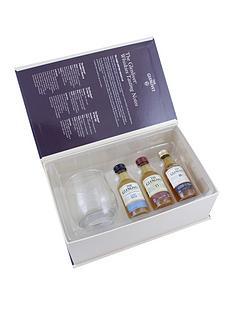 glenlivit-malt-whisky-selection-book