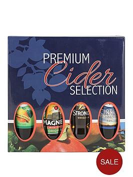 great-british-cider-selection