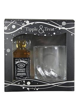 jack-daniels-tipple-amp-treat