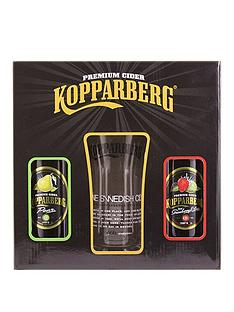 kopparberg-kopparberg-duo-with-glass