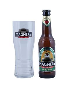 magners-magners-tube