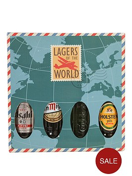 world-lager-selection