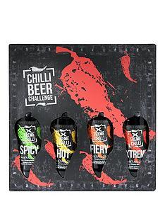 xtreme-chilli-beer-challenge