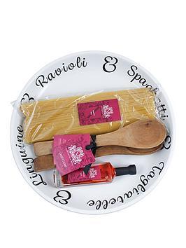 howarth-rose-howarth-amp-rose-pasta-bowl-gift-set