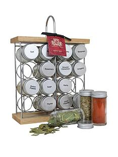 howarth-rose-spice-rack