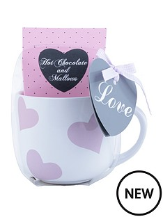 love-home-love-home-heart-mug-with-hot-chocolate-amp-mallows