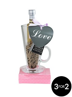 love-home-latte-gift-set