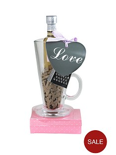 love-home-love-home-latte-gift-set