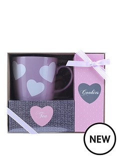 love-home-love-home-mug-amp-tea-gift-set