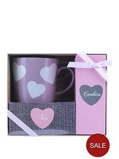 love-home-mug-amp-tea-gift-set